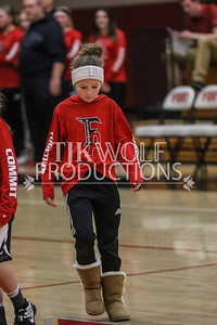 Fort girls vs  Westbend-9
