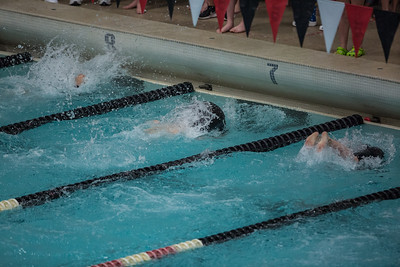 Fort 200 Free Relay-16