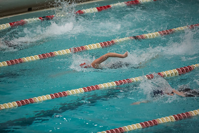 Fort 200 Free Relay-19