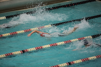 Fort 200 Free Relay-18