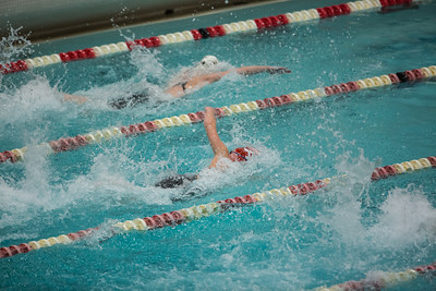 Fort 200 Free Relay-27