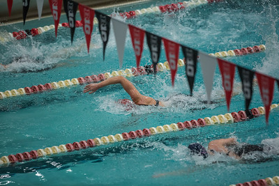 Fort 200 Free Relay-24
