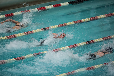 Fort 200 Free Relay-15