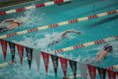 Fort 200 Free Relay-10