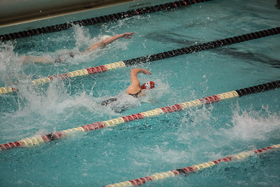Fort 200 Free Relay-28