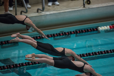 Fort 200 Free Relay-8