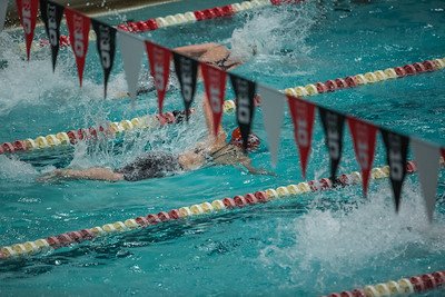 Fort 200 Free Relay-26