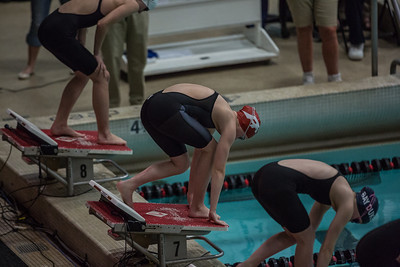 Fort 200 Free Relay-3