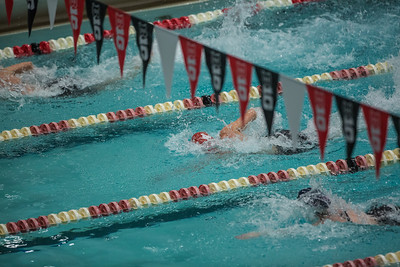 Fort 200 Free Relay-23