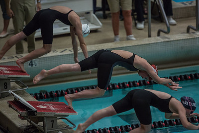 Fort 200 Free Relay-6