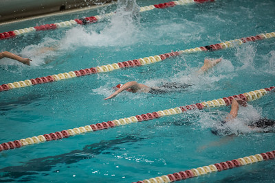 Fort 200 Free Relay-20