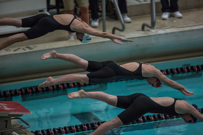 Fort 200 Free Relay-7