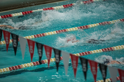 Fort 200 Free Relay-21