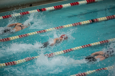 Fort 200 Free Relay-12