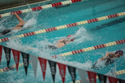 Fort 200 Free Relay-11