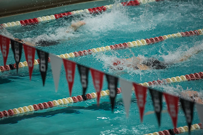 Fort 200 Free Relay-22