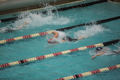 Fort 200 Free Relay-17