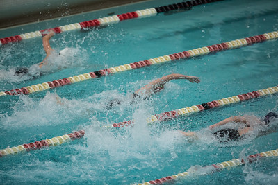 Fort 200 Free Relay-14