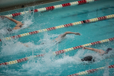 Fort 200 Free Relay-13