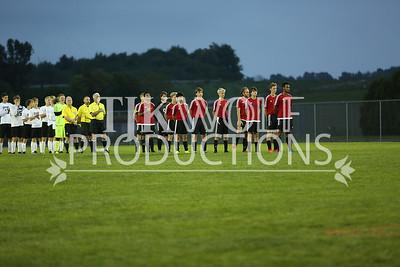 Fort vs  Stoughton Soccer-19