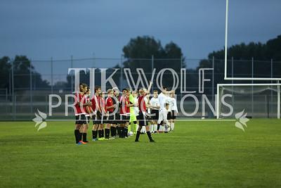 Fort vs  Stoughton Soccer-11