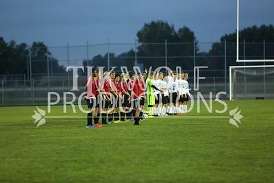 Fort vs  Stoughton Soccer-14