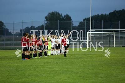 Fort vs  Stoughton Soccer-8