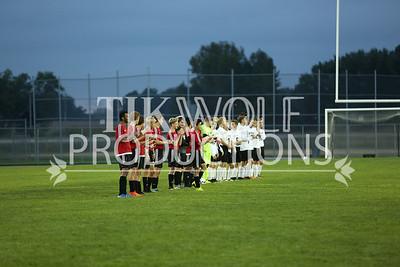 Fort vs  Stoughton Soccer-6