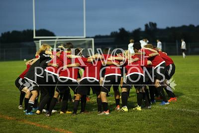 Fort vs  Stoughton Soccer-23