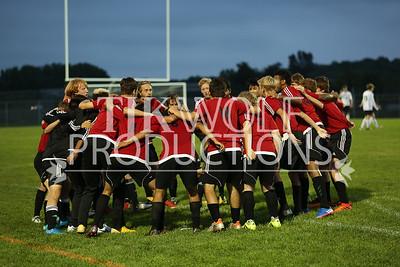 Fort vs  Stoughton Soccer-28