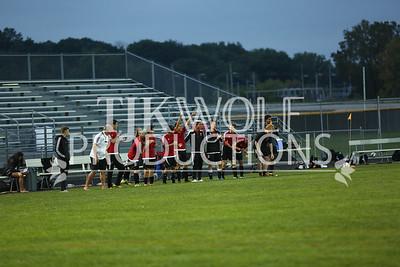 Fort vs  Stoughton Soccer-10