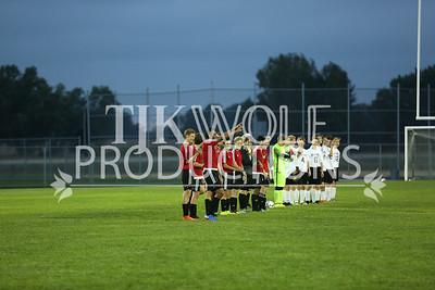 Fort vs  Stoughton Soccer-16