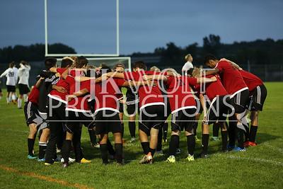 Fort vs  Stoughton Soccer-22