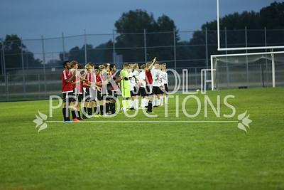 Fort vs  Stoughton Soccer-5