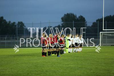Fort vs  Stoughton Soccer-17