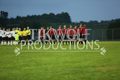Fort vs  Stoughton Soccer-18