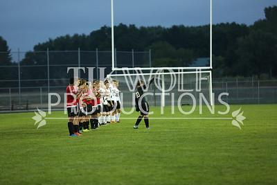 Fort vs  Stoughton Soccer-3