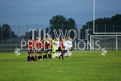 Fort vs  Stoughton Soccer-7