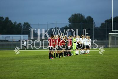 Fort vs  Stoughton Soccer-12