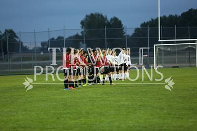 Fort vs  Stoughton Soccer-4