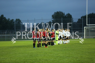 Fort vs  Stoughton Soccer-15