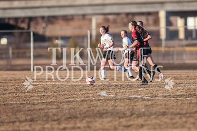 Fort vs  Jefferson GSoccer-5