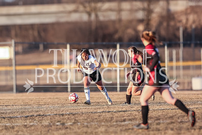 Fort vs  Jefferson GSoccer-27