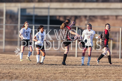 Fort vs  Jefferson GSoccer-11