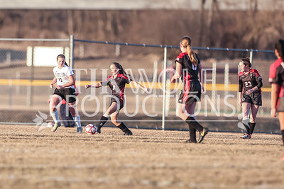 Fort vs  Jefferson GSoccer-15