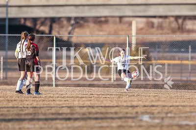 Fort vs  Jefferson GSoccer-18