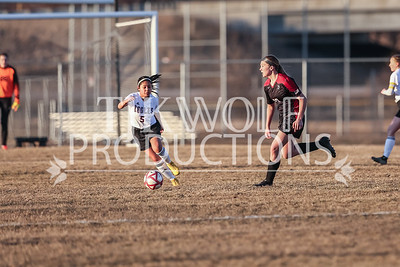 Fort vs  Jefferson GSoccer-8