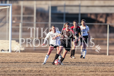 Fort vs  Jefferson GSoccer-14