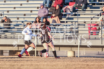 Fort vs  Jefferson GSoccer-25