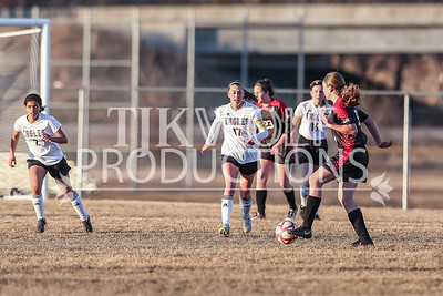 Fort vs  Jefferson GSoccer-13